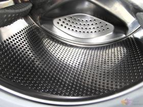 FMS系列多溶剂高级干洗机——洗衣技术新革命