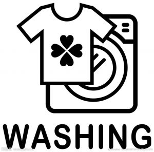干洗是怎么洗的?(二)