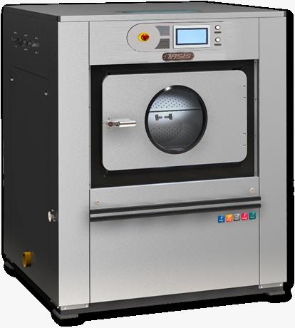 医用洗衣机/隔离式洗衣机