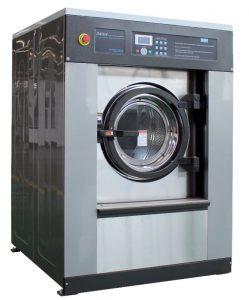 绿洲水洗机-抗震性强、运行平稳